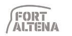 Logo Fort Altena