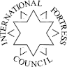 Logo International Fortress Council