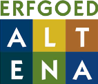 Logo Erfgoed Altena