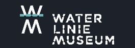 Logo Waterliniemuseum