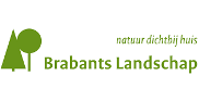 Logo Brabants Landschap