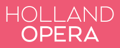 Logo Holland Opera